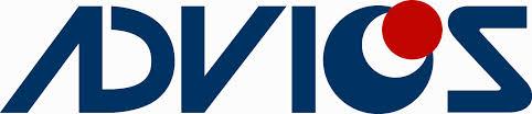 Advics Logo