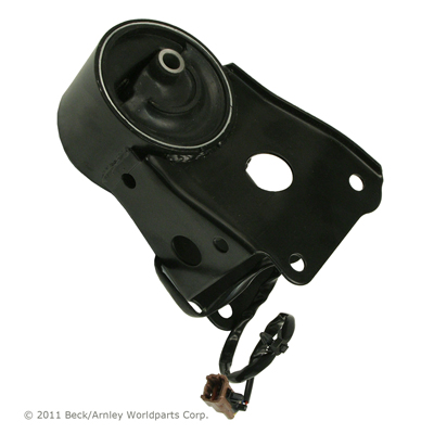 Beck Arnley Engine Mount 1