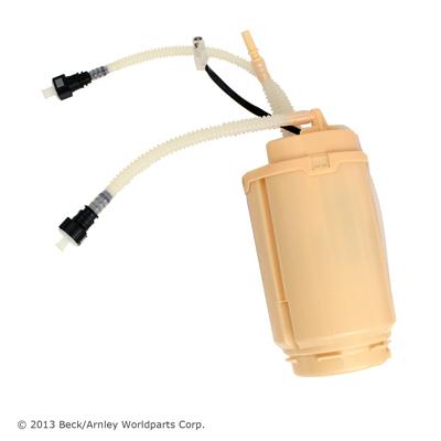 Fuel Pump BA