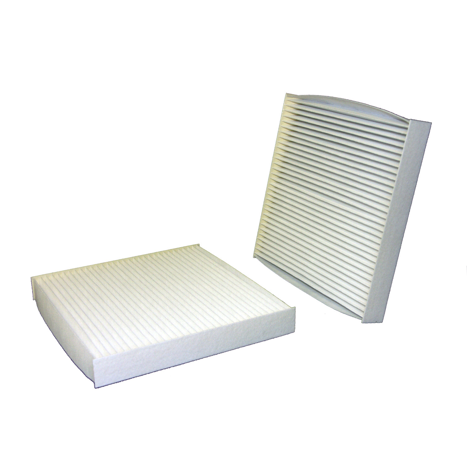 Auto Extra Cabin Filter